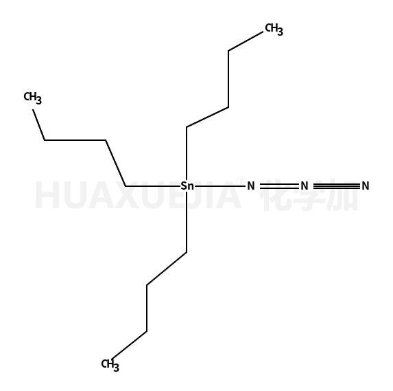 三正丁基叠氮化锡