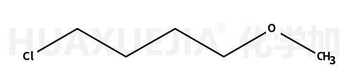 1-氯-4-甲氧基丁烷