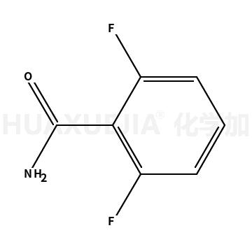 2,6-二氟苯甲酰胺