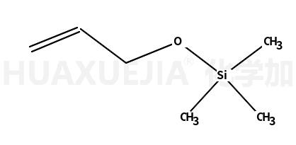 烯丙氧基三甲硅烷