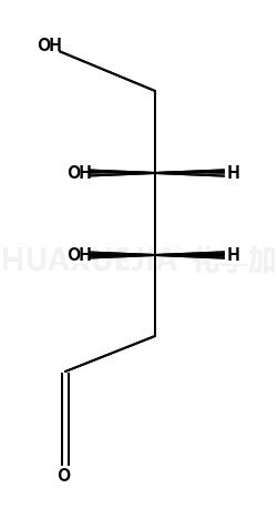 2-脱氧-L-核糖