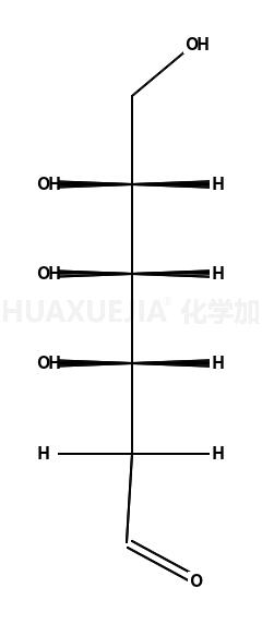 2-脱氧-D-半乳糖