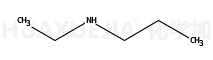 N-乙基正丙胺