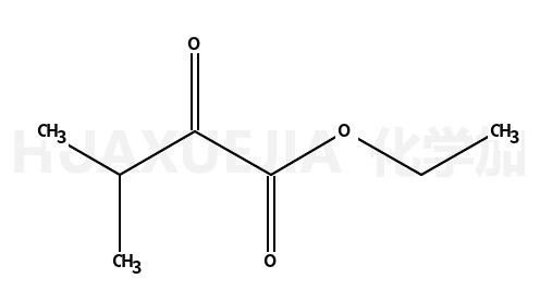 3-甲基-2-氧代丁酰乙酯