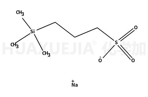 三甲基硅丙磺酸钠