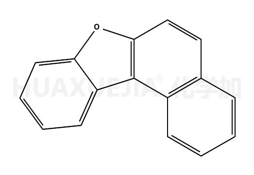 苯并[b]萘并[1,2-d]呋喃