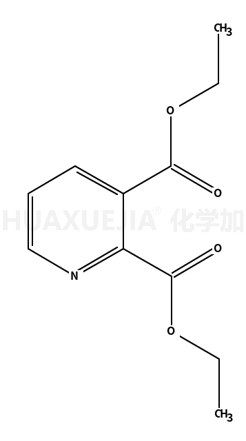 吡啶-2,3-二羧酸二乙酯