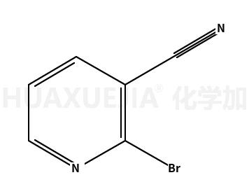 2-溴-3-氰基吡啶