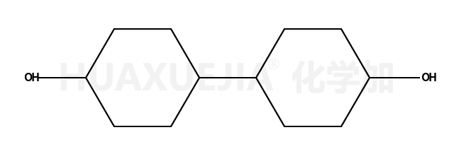 4,4'-二羟基二环己烷