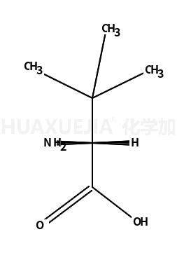 L-叔亮氨酸
