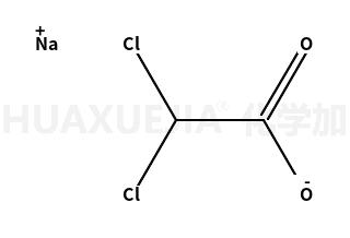 二氯乙酸钠