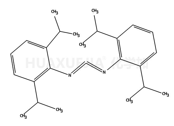 N,N'-二(2,6-二异丙基苯基)碳二亚胺