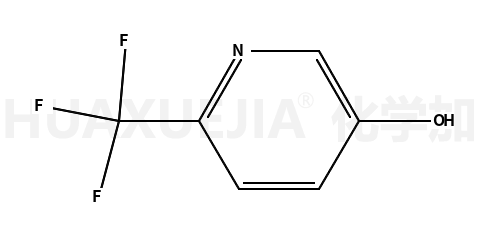 6-(三氟甲基)吡啶-3-醇