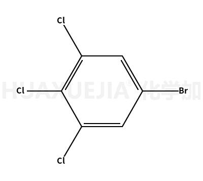 3,4,5-三氯溴苯