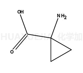 1-氨基环丙烷羧酸