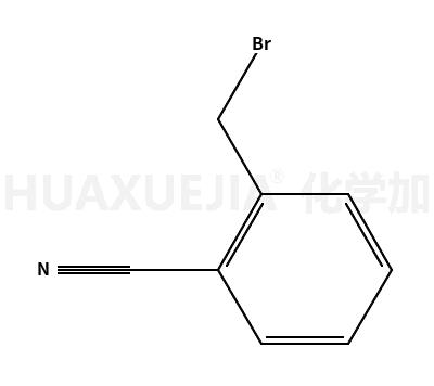 2-氰基溴苄