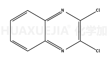 2,3-二氯喹喔啉