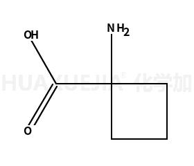 1-氨基-1-环丁烷羧酸
