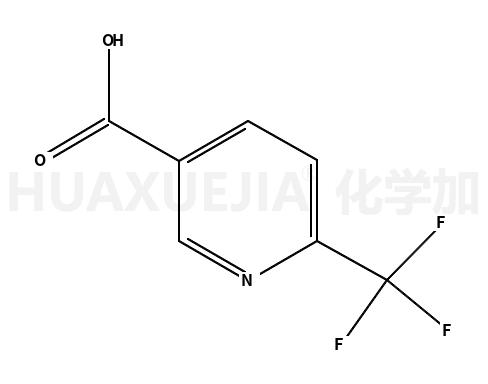 6-三氟甲基烟酸