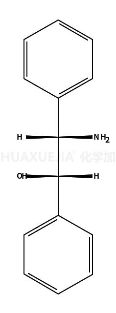 (1R,2S)-(-)-2-氨基-1,2-二苯基乙醇