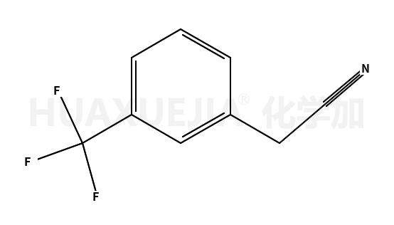 間三氟甲基苯乙腈