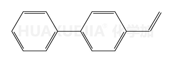 4-乙烯基联苯