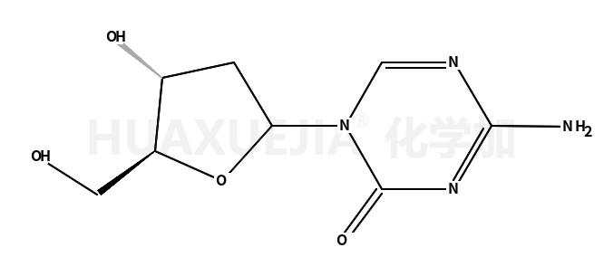 5-氮杂-2'-脱氧胞嘧啶核苷