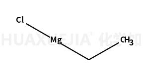 乙基氯化镁