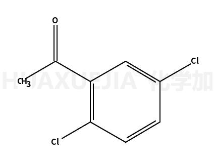 2′,5′-二氯苯乙酮
