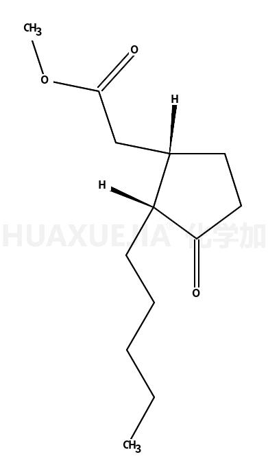 二氫茉莉酮酸甲酯