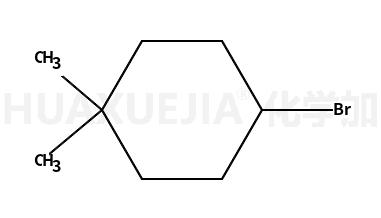 1-Brom-4,4-Dimethyl-cyclohexan