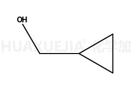 羟甲基环丙烷