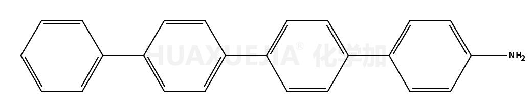 4-amino-1,1':4',1'':4'',1'''-quaterphenyl