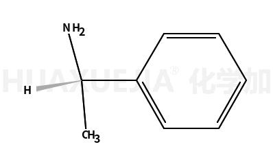 (S)-(-)- α-甲基苄胺