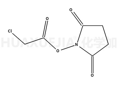 2,3,4,6-四-O-乙酰基-D-吡喃葡萄糖