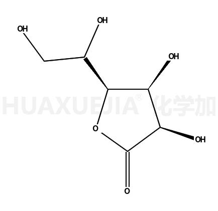 D-半乳糖酸-1,4-内酯