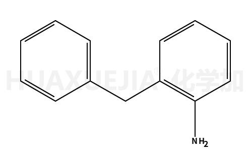 邻苄基苯胺