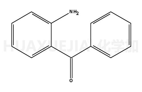 2-氨基二苯甲酮
