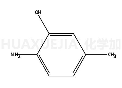 6-氨基间甲酚