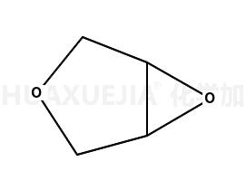 3,4-环氧四氢呋喃