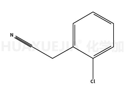 邻氯苯乙腈