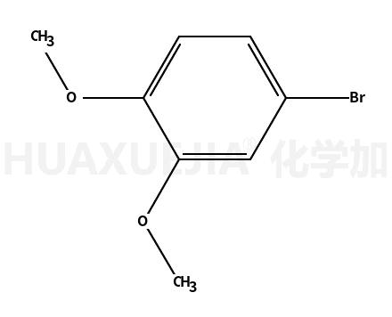4-溴黎蘆醚