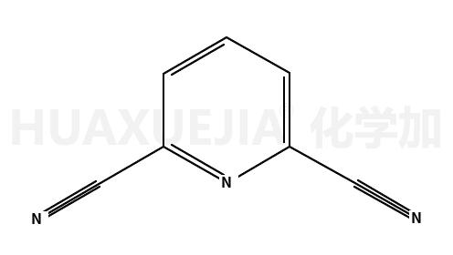 2,6-吡啶二甲腈