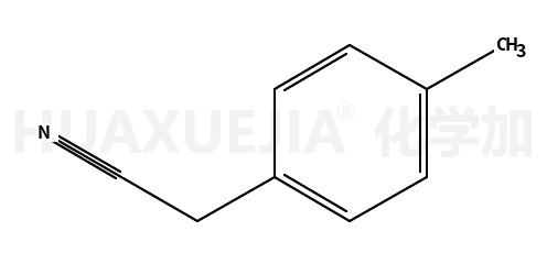 对甲基苯乙腈