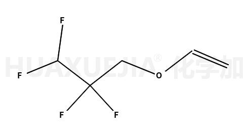 2,2,3,3-四氟丙基乙烯基醚