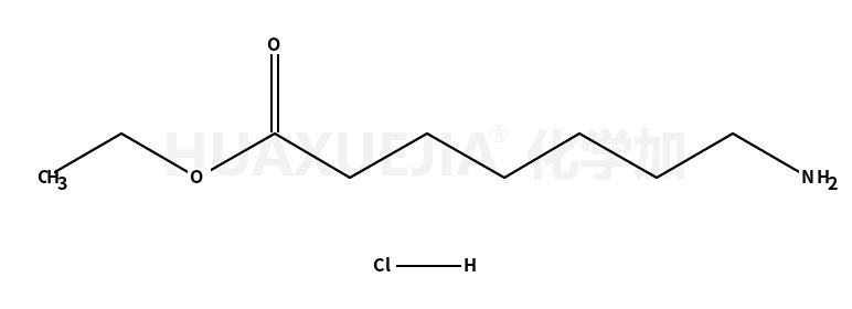 7-氨基庚酸乙酯鹽酸鹽
