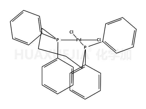 1,4-双(二苯基膦丁烷)二氯化钯