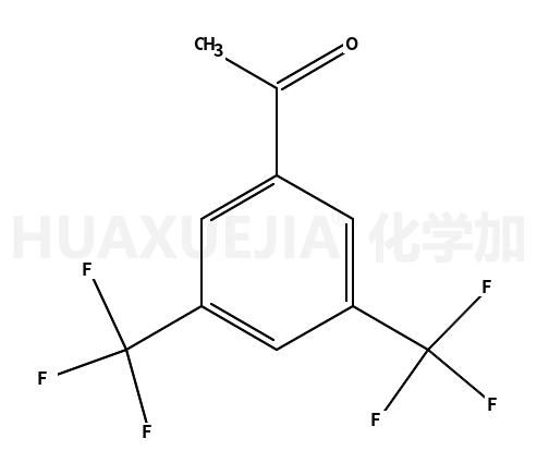 3,5-双三氟甲基苯乙酮