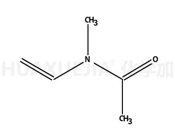 N-甲基-N-乙烯基乙酰胺