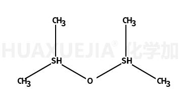 1,1,3,3-四甲基二硅氧烷
